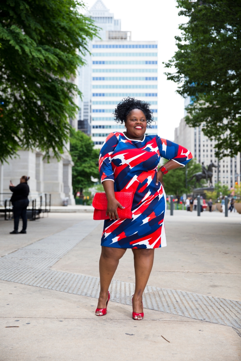 Philly Shoot-6345
