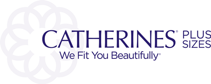 catherines-logo