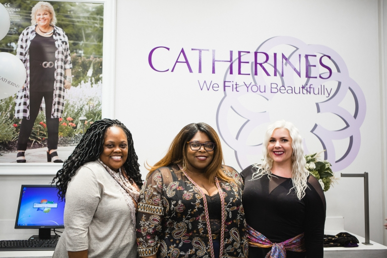 20170928_NMI_Catherines_Opening_CapitolHeights-147 - Copy
